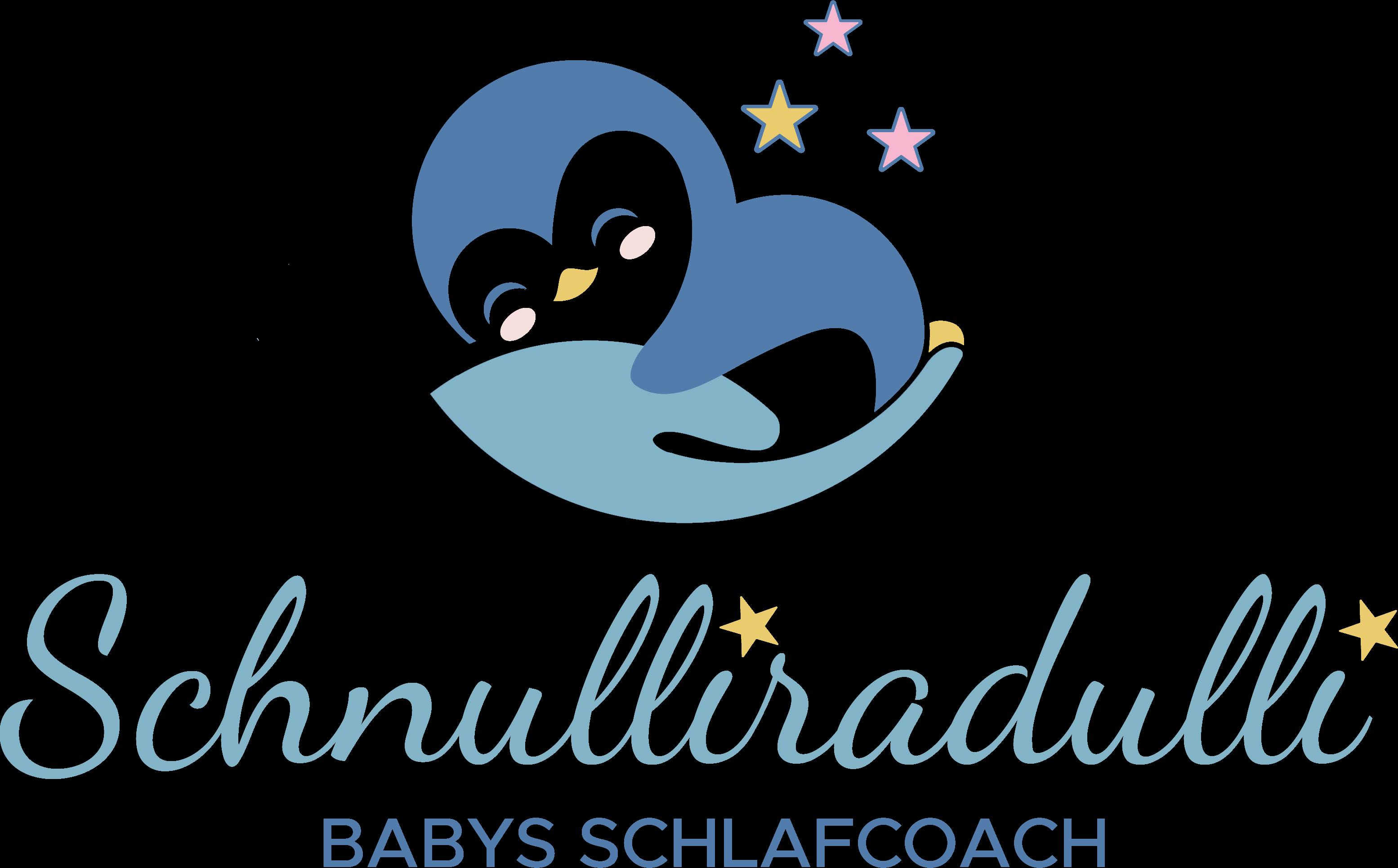 Schlafcoach für Babys und Kleinkinder | Schnulliradulli